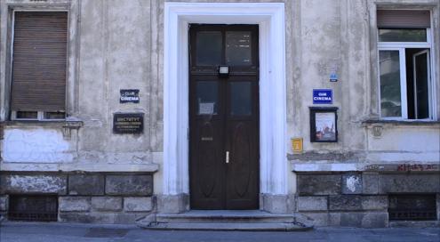 vlcsnap-2015-01-24-20h54m59s55